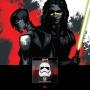 Artwork for Star Wars: Dark Disciple