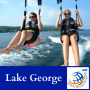 Artwork for Lake George, NY | Rent a private island for less than $200 with Sara