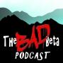 Artwork for Episode # 11 - Listener Mail Bag!