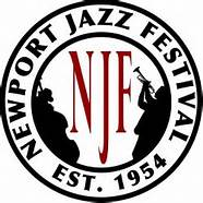 Podcast 542: Previewing the Newport Jazz Festival with Danny Melnick