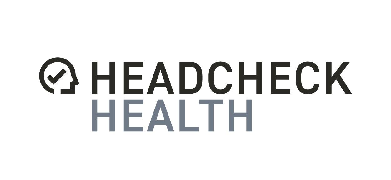 HeadCheck new
