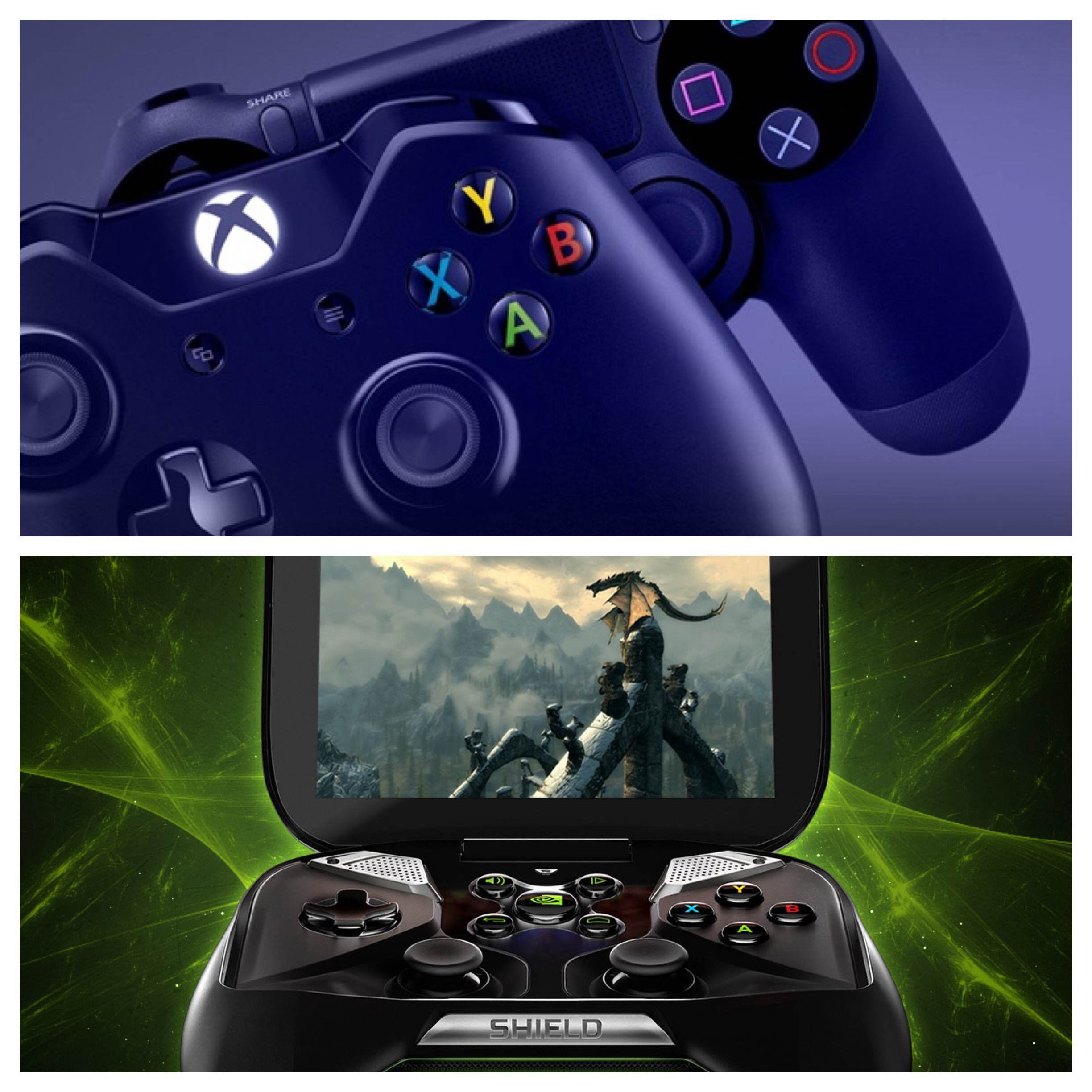 Xbox 420 Releases Dates : Episode playstation outsells xbox one in jan