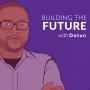 Artwork for Episode 007 Kola Aina, Founder at Ventures Platform, How to build a platform for accelerating the next generation of entrepreneurs in Africa