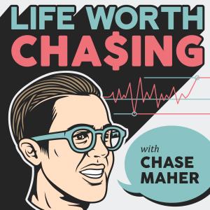 LWC 93: The Man Behind a $1.5B Real Estate Portfolio | Keith Wasserman