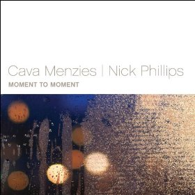 Podcast 405: A Conversation with Cava Menzies and Nick Phillips