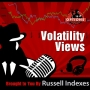 Artwork for Best of Volatility Views