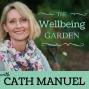 Artwork for 008 - Healing Gardens with Steven Wells