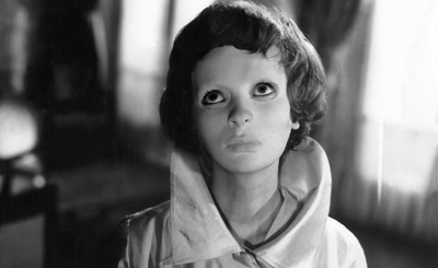 Eyes Without a Face (1960) - Clinical Gore and French Lyricism
