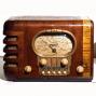 Artwork for Invisible Folk Club Radio - Podcast Episode No3