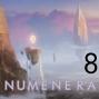 Artwork for Numenera - Episode 8
