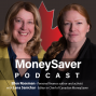 Artwork for Women Experts Discuss Women, Money and Investing Part #2