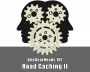 Artwork for GGH 101: Road Caching II