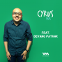 Artwork for Ep. 333: Feat. Writer Devang Pathak