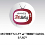 Artwork for Mother's Day Without Carol Brady
