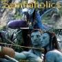 Artwork for Episode 216: Avatar