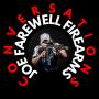 Artwork for EP39 Joe Farwell, Farewell Firearms, The business of firearms training