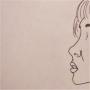 Artwork for 1. Beginnings
