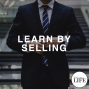 Artwork for 368 Learn By Selling