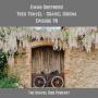 Artwork for Trek Travel - Girona Gravel Tour with Ewan Shepherd