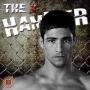Artwork for The Hammer MMA Radio - Episode 80