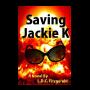 Artwork for RAS #133 - Saving Jackie K