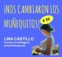 Artwork for 056: Cuida tu cuerpo y complace tus sentidos con Poliniza - Lina Castillo