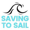 Saving to Sail