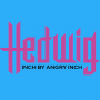 Artwork for Hedwig - Chapter 0: A Gift-Wrapped Pod Still in the Box (with Conway)