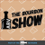 The Bourbon Whiskey Show Pint Size #230 – The High Proof Trend is Here to Stay show art