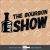 The Bourbon Show Pint Size #245 – The Kentucky Bourbon Hall of Fame show art