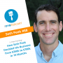 Artwork for EP88 How Seth Peek Doubled His Business from $350k to $700k in 10 Months