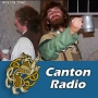 Artwork for Canton Radio #166