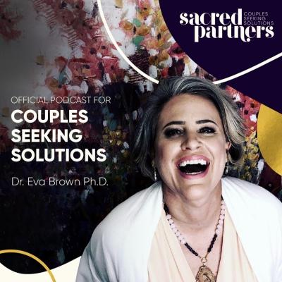 Sacred Partners show image