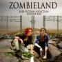 Artwork for Zombieland