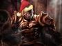 Artwork for Kratos Saves Christmas : Special XMAS Episode with the GO Cast