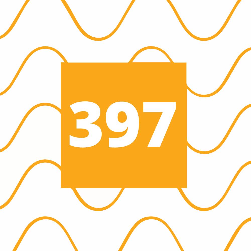 Avsnitt 397 - Grisen i säcken