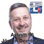 Artwork for Avsnitt 56 - Jörgen Dernbrant