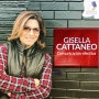 Artwork for #059 - Gisella Cattaneo: Somos un aporte importante en los Estados Unidos