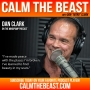 Artwork for 22: Dan Clark   The Mind Pump Interview