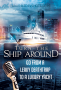 Artwork for [PODCAST] Turn the Ship Around - Go From a Leaky Deathtrap to a Luxury Yacht