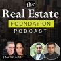 Artwork for Ep. 386: Shomail and Farhan Malik Combine Family and Real Estate to Dominate with Turn Key Cashflow Properties