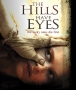 Artwork for The Hills Have Eyes (2006)
