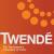 Introducing Twende: Stories of Entrepreneurial Success show art