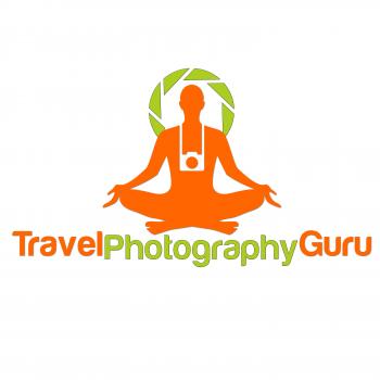 Travel Photography Guru   Libsyn Directory