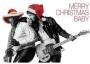 Artwork for UC Radio Christmas Show 2012