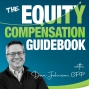 Artwork for Equity Compensation - Basic Terms, Ep 6