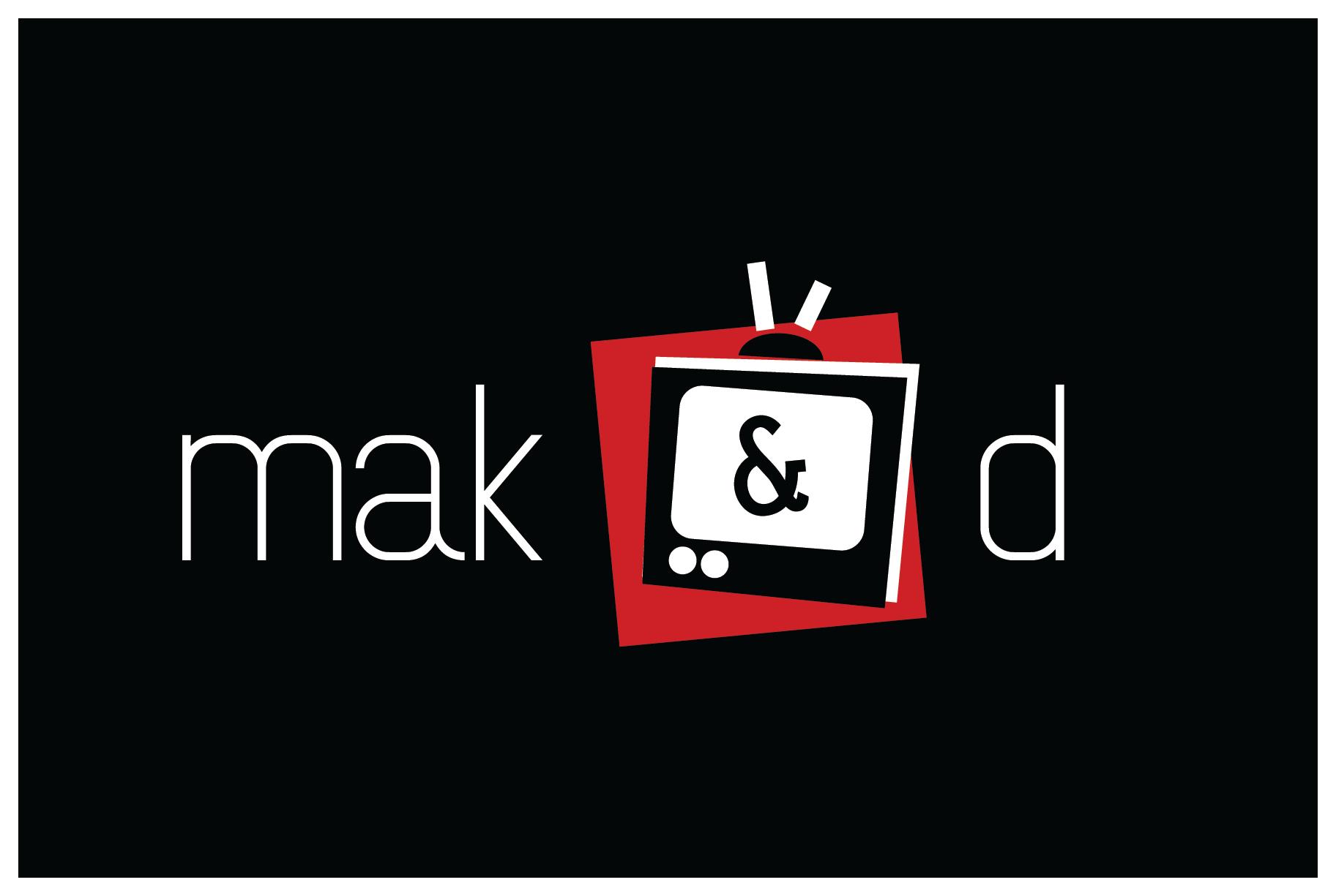 A Mak and D Clip Show
