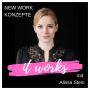 Artwork for 000 - It works - New Work Konzepte, die funktionieren
