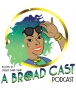 Artwork for #49 Get That Kid a Cookie!