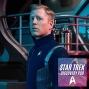 Artwork for Paul Stamets Character Breakdown | Star Trek: Discovery